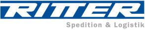 Ritter Logistik & Spedition GmbH