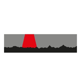 Dialog Konsumgüter Netzwerk
