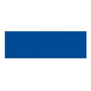 EMO TRANS Logistik Netzwerk